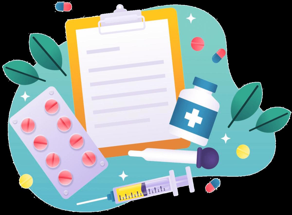 farmaci-parafarmaci-prenotazioni