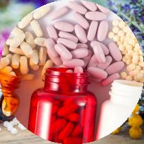 farmacie-crotone-integratori