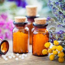 farmacie-crotone-omeopatia-fitoterapia