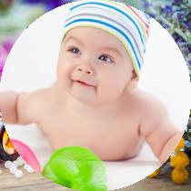 farmacie-crotone-prima-infanzia